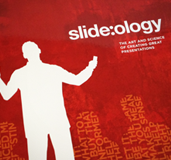 Read It: Slide:ology